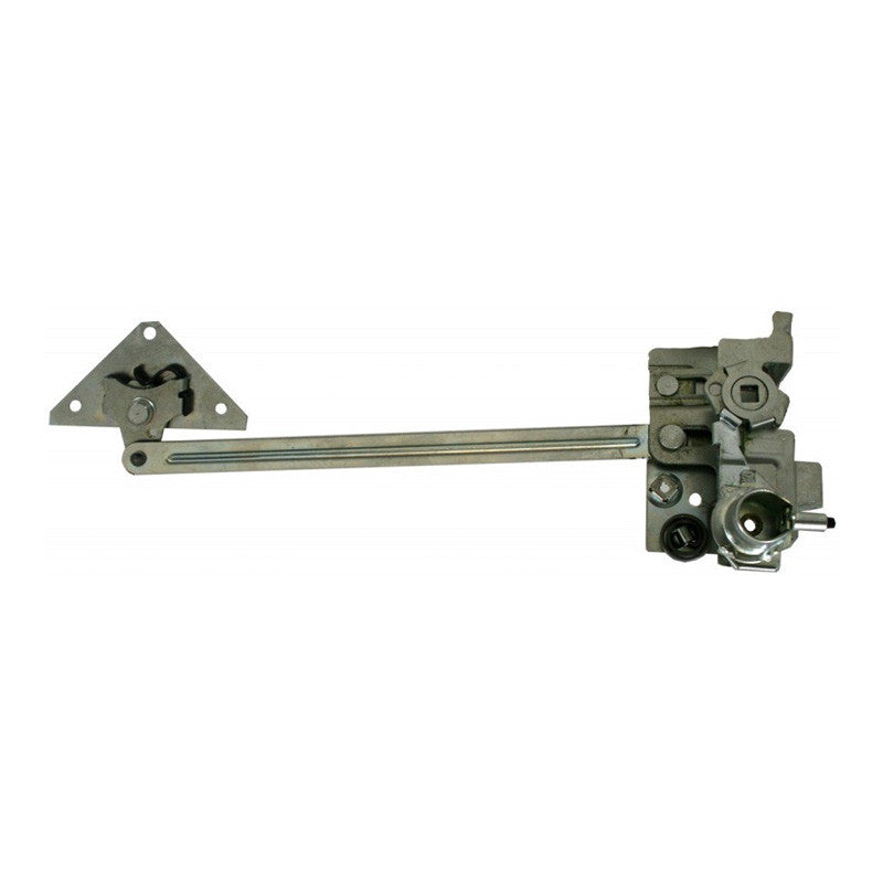 LH Door Latch for the 1932 Ford 5-Window Coupe