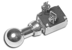 Horn Push Switch