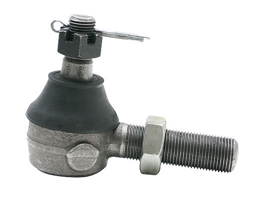"Tie Rod End Plain, 3/4"" -16"