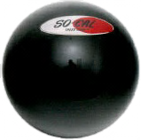 SO-CAL Logo Shift Knob