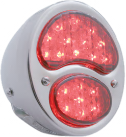 28-31 Ford LED Tail Light