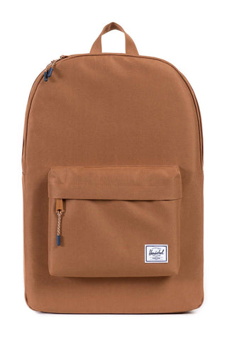 Herschel Supply Co. Classic Backpack - Caramel