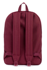 Herschel Supply Co. Classic Backpack - Windsor Wine