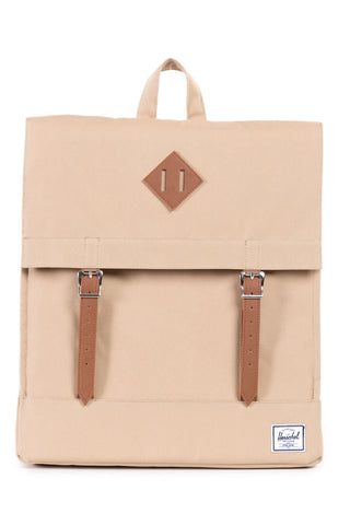 Herschel Supply Co. Survey Backpack - Khaki