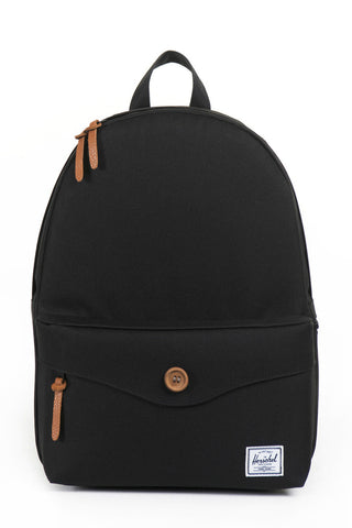Herschel Supply Co. Sydney Backpack - Black