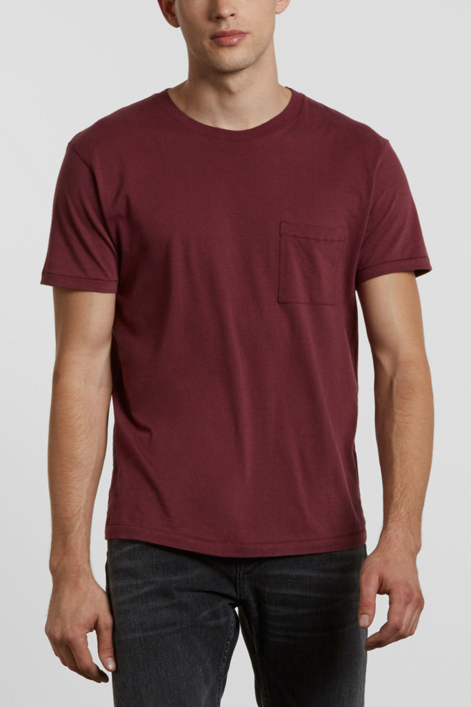 Levi's Made and Crafted Classic Tee