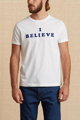 Levi's Vintage Clothing 1970s T Shirt – I Believe