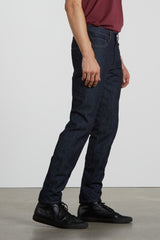 Levi's Made and Crafted Needle Narrow Jean - Rigid