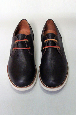 VERAS alicante - Marron