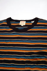 Levi's Vintage Clothing 1960s Striped Tee