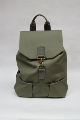 Teller Backpack Sid