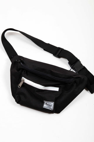 Herschel Supply Co. Seventeen Pack