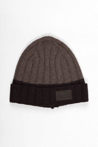 Kulte Hat - Brown