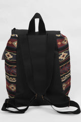 Teller Womens Backpack Vagie