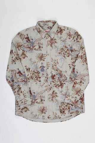 Mohxa TAPESTRY _ KIDS Shirt