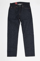 Levi's Vintage Clothing 1954 501Z Jeans - Rigid
