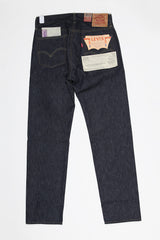 Levi's Vintage Clothing 1954 501Z Rigid