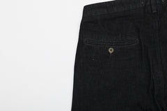 Levi's Made and Crafted Spoke Chino Northern Lights