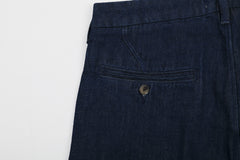 Levi's Made and Crafted Spoke Chino - Nirvana