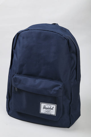 Herschel Supply Co. Classic Backpack - Navy