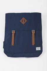 Herschel Supply Co. Survey Backpack - Navy