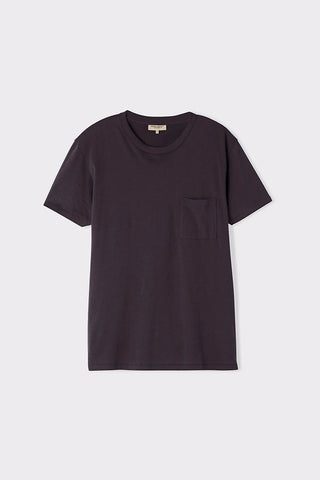 Levi's Made and Crafted Classic Tee - Black