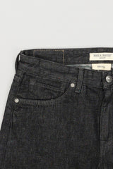 Levi's Made and Crafted Shuttle Taper Jeans - Northern Lights