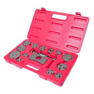 15 Pcs Caliper Wind Back Kit JTC-1613A