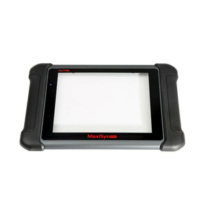 MaxiSys 906BT Touch Panel