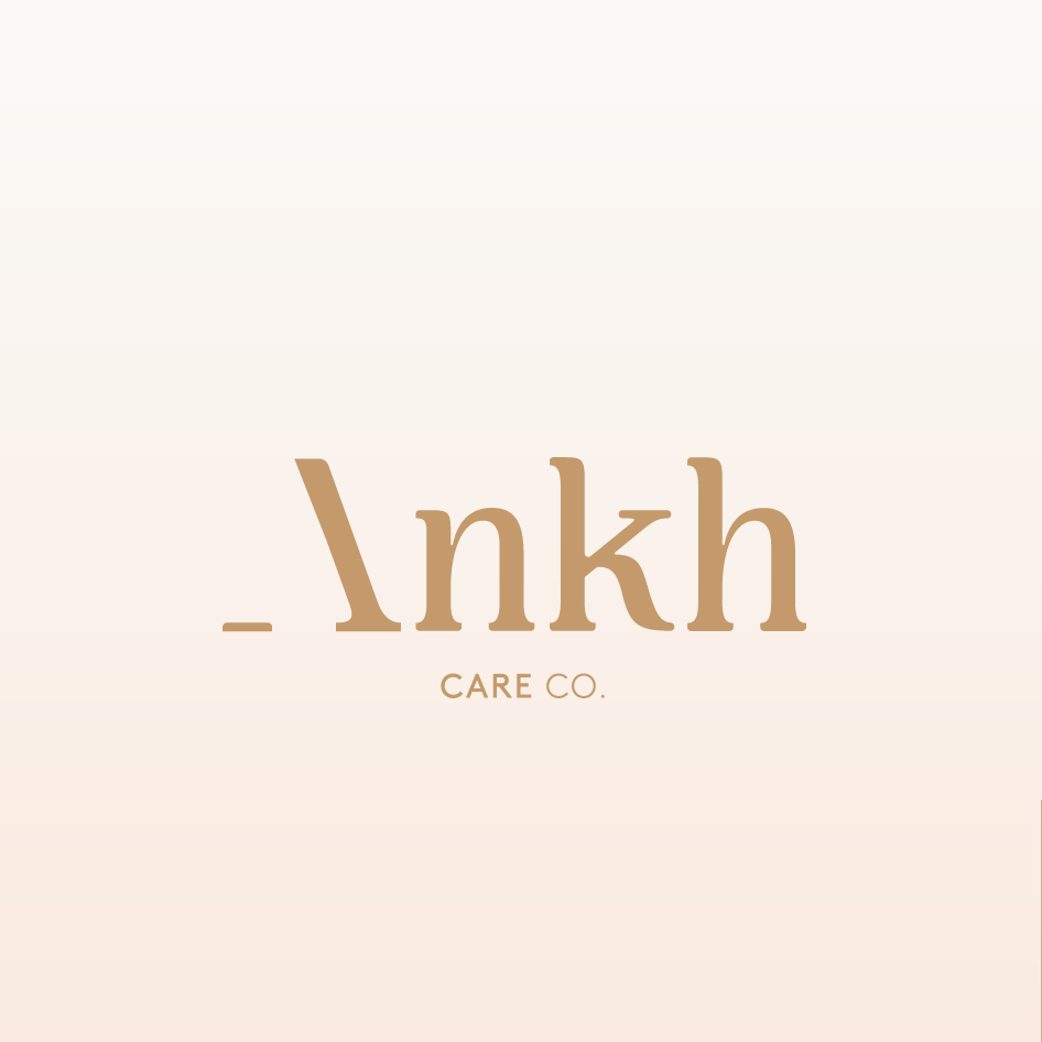 Load image into Gallery viewer, Ankh Care E-Gift Card