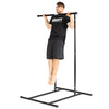 Gravity Fitness Portable Pull up Rack