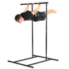 Grade B - Gravity Fitness Portable Pull up Rack