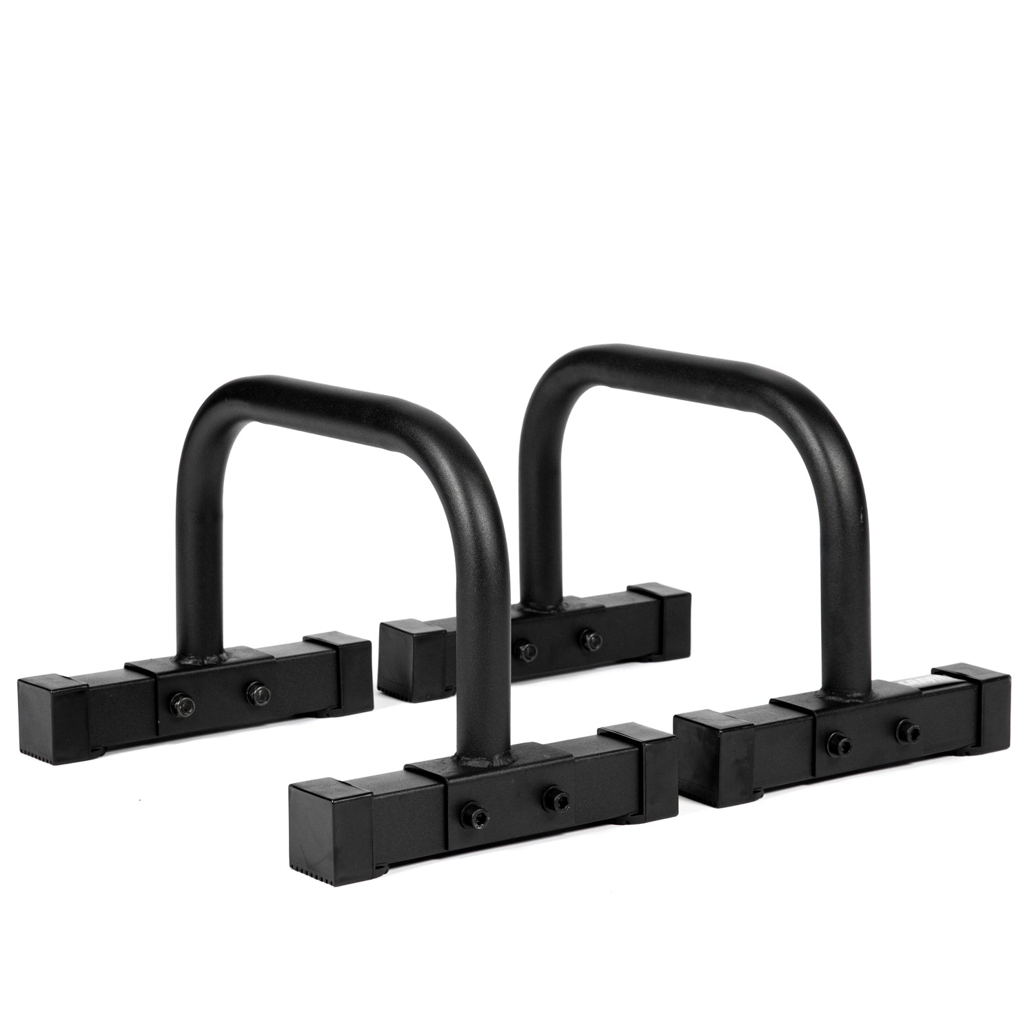 Gravity Fitness Medium Pro Parallettes 3.0
