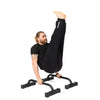 Gravity Fitness Small Pro Parallettes 3.0