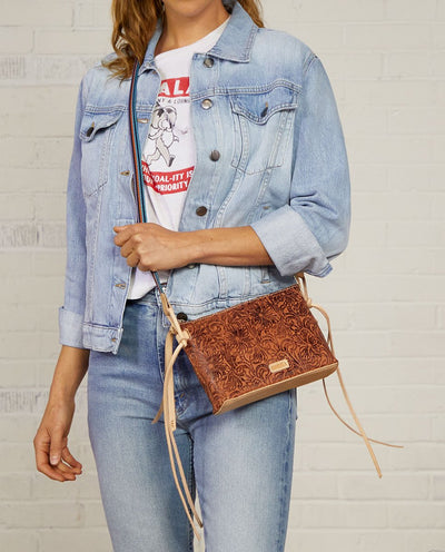consuela midtown crossbody sally