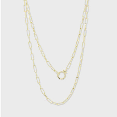 gorjana-gold-parker-wrap-necklace