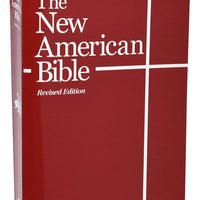 NABRE Student Edition Bible - A Lost Sheep Catholic Store