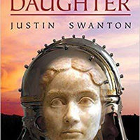 A Lost Sheep Catholic Store Book Centurion's Daughter