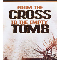 From The Cross To The Empty Tomb - A Lost Sheep Catholic Store