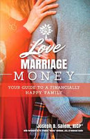 Love, Marriage, Money: Your Guide to a Financially Healthy Family - A Lost Sheep Catholic Store