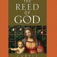 The Reed of God - A Lost Sheep Catholic Store