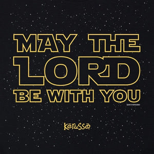 May The Lord Kids T-Shirt ™