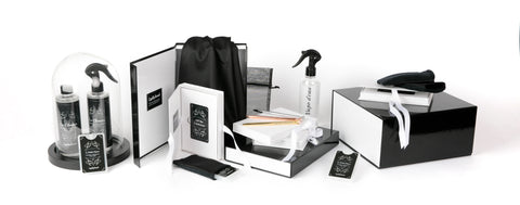 Luxury Partners Products By Sarah