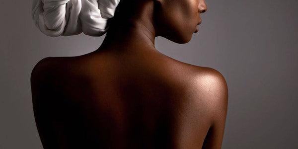 Candour Beauty Guide - 5 Great Female Skincare Experts for Darker Skin Tones