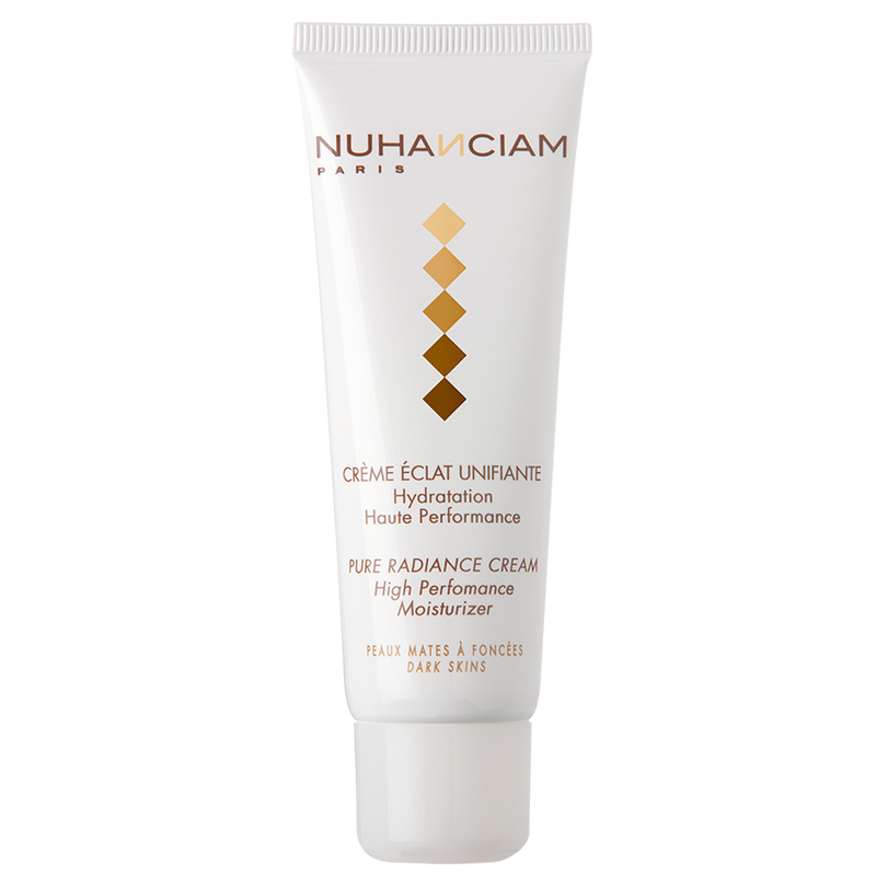 Nuhancium Pure Radiance Cream 50ml| Candour Beauty