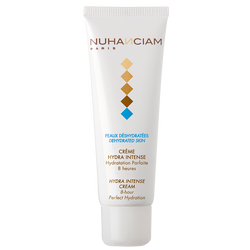 Nuhancium Hydra Intense cream- 50ml | Candour Beauty