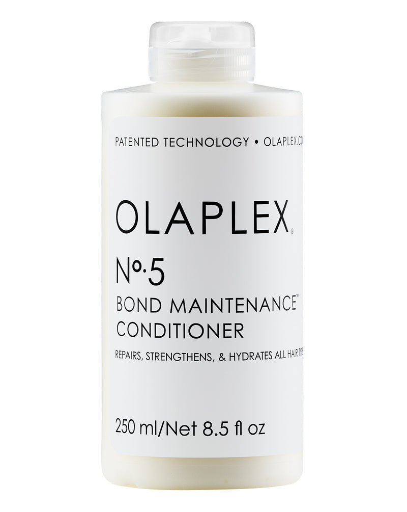 No.5 Bond Maintenance Conditioner 250ml