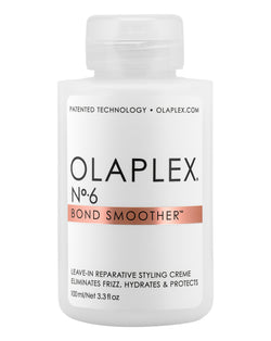 No. 6 Bond Smoother 100ml