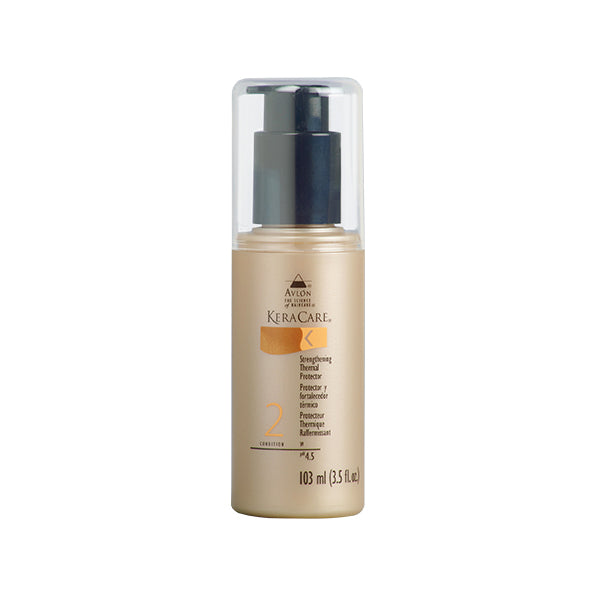 Candour Beauty| Keracare Strengthening Thermal Protector 103ml
