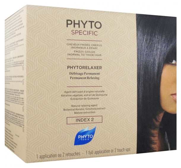 Phytospecific Phyto Relaxer|Candour Beuty